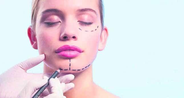 Plastic Surgery On Rise Among Beauty Aficionado Turkish Youth