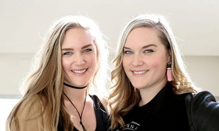 LDS Founders of 'Beauty Redefined' Say the Road to Body Image Resilience is Found in Power and Purpose