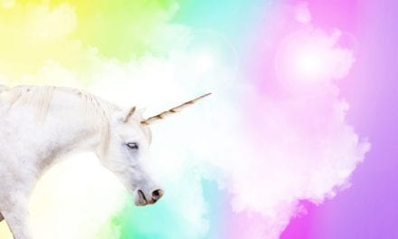 What Is Unicorn Root, And Should You Be Moisturizing With It?