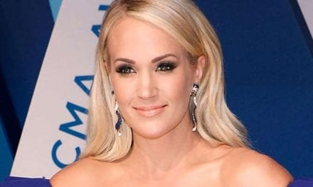Carrie Underwood Needed 40 Stitches in Her Face. A Plastic Surgeon Explains What Her Recovery Might Be Like