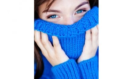Sunburn Vs. Windburn: What's the Difference Between These Two Winter Skin Concerns?