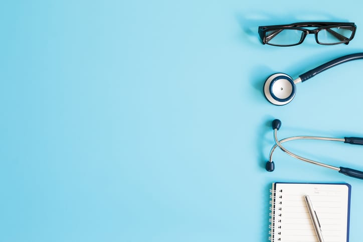 What Factors Are Contributing to Physician Burnout?