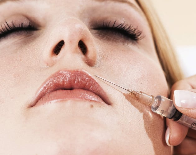 These Are The Plastic Surgery Trends That Will Take Off In 2018