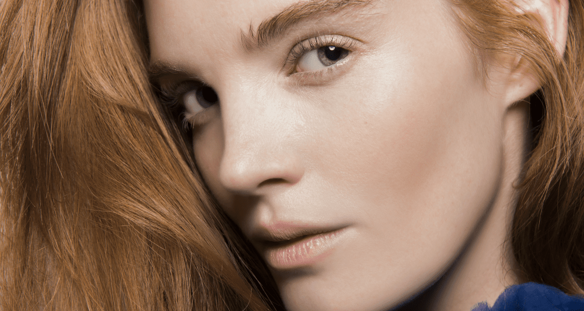 The Unexpected Benefit Botox May Have on Oily Skin