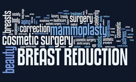 What Breast Reduction Patients Should Know About Health Insurance
