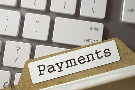 Clinical Practice Guideline Authors Fail to Disclose All Industry Payments