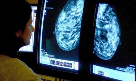 Reconstructive Surgery Does Not Delay Chemo for Breast Cancer Patients, Study Finds