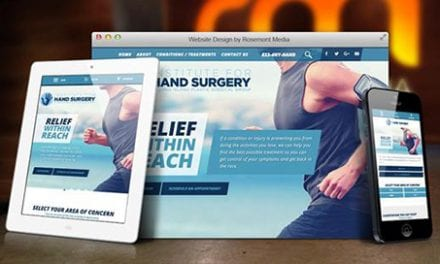 Long Island Plastic Surgeons Launch Website for Hand Reconstruction