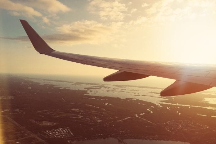 What to Know About Going Abroad After Cosmetic Surgery