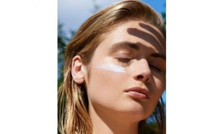 Is Higher SPF Sunscreen Better? This Study Thinks So