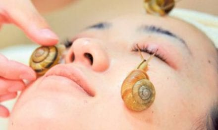 Younger Patients Opt for Anti-Ageing Treatments in Dubai