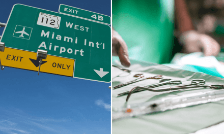 Why So Many Women Travel to Miami and Die on the Operating Table