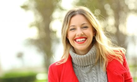 Screw Botox: 5 Expert Tips for Reducing Wrinkles