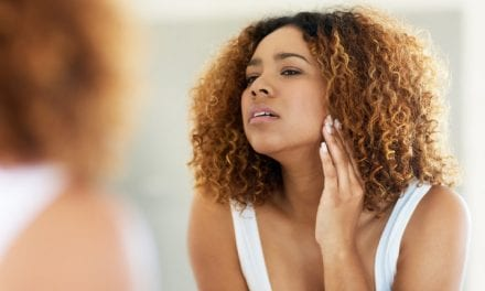 How To Soothe Irritated Skin, According To Dermatologists