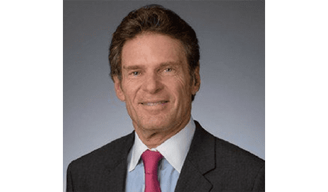 Alan Matarasso, MD, Named President-Elect of the American Society of Plastic Surgeons