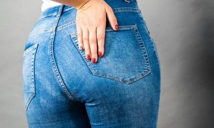 Will Butt Implants Really Give You The Bigger Booty Of Your Dreams?