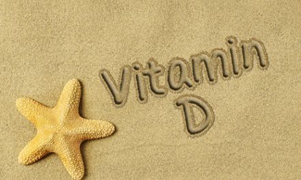 Vitamin D Overload Concerns Expressed at AAD