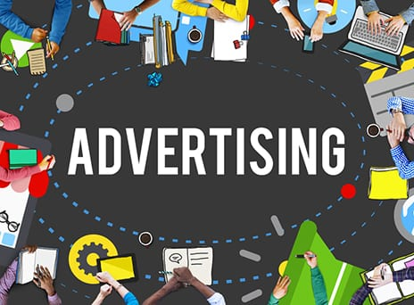 Advertising Know-How: Unlocking the Puzzle of Advertising Success