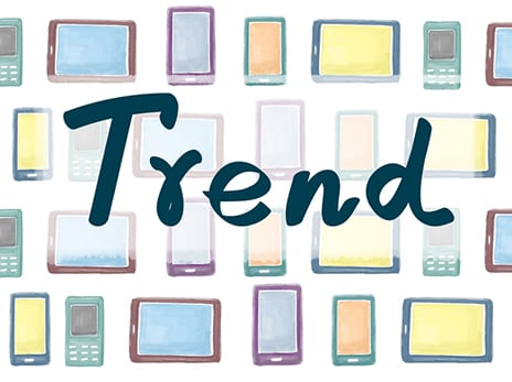 Lip Plumping, Gender Surgery Are Trends Among Teens