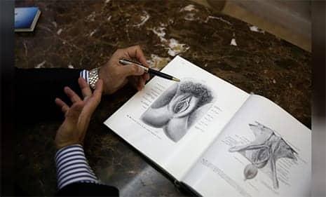 Soaring Demand for Female Genital Surgery Sparks Debate in Brazil