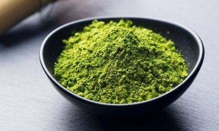 The Hidden Benefits of Matcha: Why It's Amazing for Your Skin