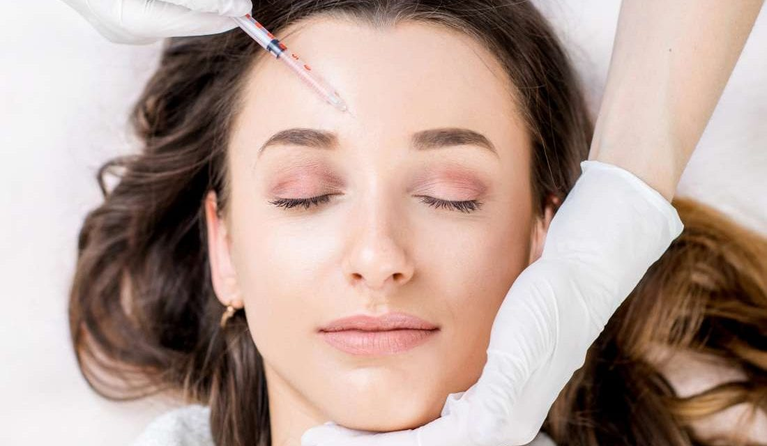Is Botox Poisonous For Your Body?