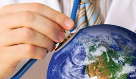 Considering the Tax Benefits of Medical Tourism