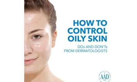 How to Control Oily Skin: 10 Dos and Don'ts from Dermatologists