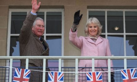 Prince Charles Ordering Camilla Parker Bowles To Get Plastic Surgery To Save Marriage?