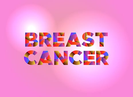 I Have the Scary Cancer Mutation. When Should I Have My Breasts Removed?