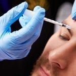 'Man'tenance' and 'Bro'tox' – The Top Cosmetic Procedures for Men