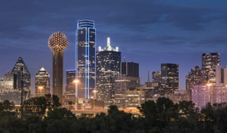 Dr Sameer Jejurikar and Other Experts Gather in Dallas to Discuss Latest and Greatest in Cosmetic Surgery