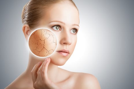 What Is the Ultimate Anti Aging Skin Care Routine
