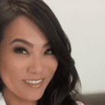Dr Pimple Popper Explains Why People Love Her Gross Videos