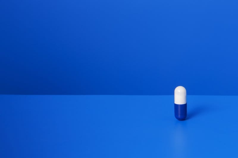 This Compound Can Reverse Aging in Mice. Will It Work in People?