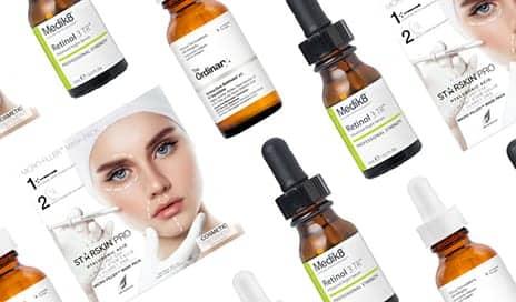 ELLE Edit – 6 Botox And Filler Alternatives