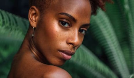 8 Things You Need to Know About Microneedling Before You Try It