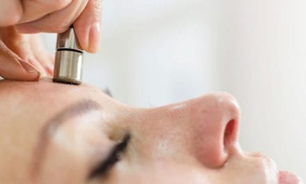 Why Microdermabrasion Treatments Are on the Decline, According to Dermatologists
