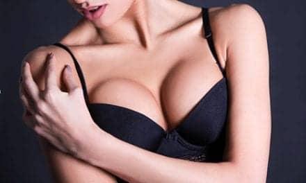 Saline Breast Implants: Advantages and Disadvantages