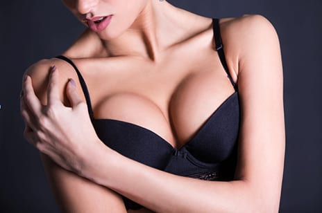 Saline Breast Implants: Advantages and Disadvantages