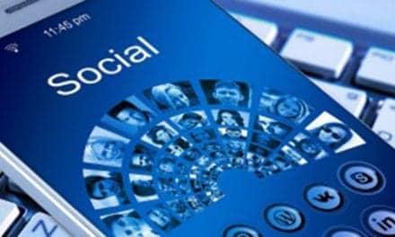 Social Media and Plastic Surgery: Quality Over Quantity