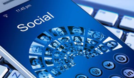 Social Media and Plastic Surgery: Quality Over Quantity