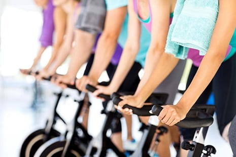 Labiaplasty Surgery Is On the Rise and Spin Classes Are Partly to Blame, Say Doctors