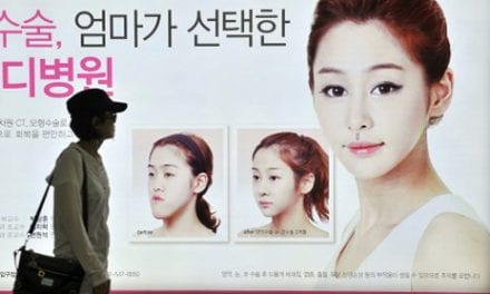 South Korea's Cosmetic Surgery Industry Faces Backlash as 'cultural Violence Against Women'
