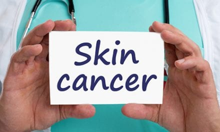 Early Skin Cancer More Accurately Diagnosed By Dermatologist Than Other Providers