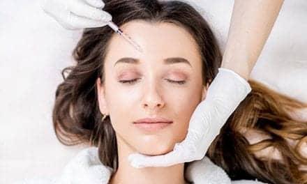 'Preventative Botox' Rising Trend Among Millennials