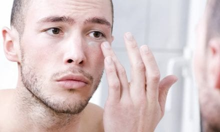 Do We Really Need To Use Special Eye Cream, Or Is It A Scam?