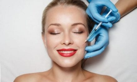 Botox and Bum Lifts: The Rise of the Instagram Celebrity Plastic Surgeon