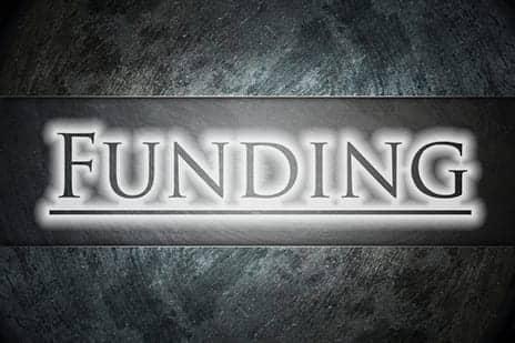 RealSelf Raises $40 Million for Online Plastic Surgery Review Site