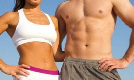 """""""Liposuction Is a Weight Loss Surgery"""" And Other Myths Busted!"""